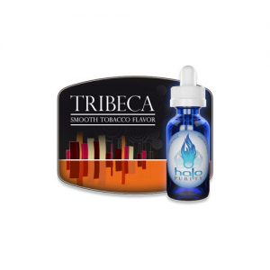Buy halo tribeca smooth tobacco ejuice in Nigeria
