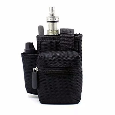 Travel Carry Case Bag for Vape Mod 2