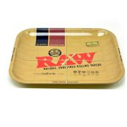 Buy Raw rolling tray at best prices in nigeria
