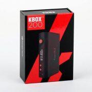 Kanger KBOX MOD 200W