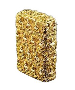 buy Golden Chief Buddha Kerosene Lighters in nigeria