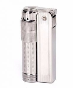 buy IMCO 6700 Old Kerosene Lighter Nigeria