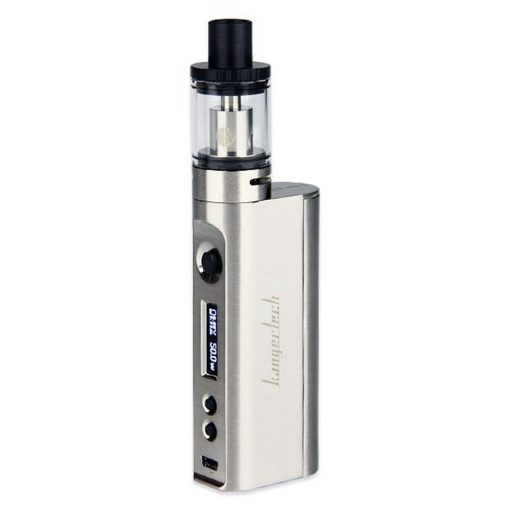 Kangertech Subox Mini C Kit