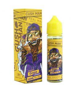 Nasty-Juice-CushMan-Mango-Grape