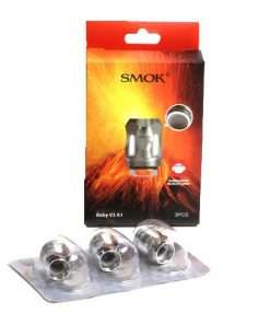Smok Tfv8 Baby V2 Replacement coils A1