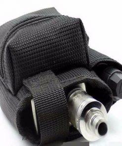 Travel Carry Case Bag for Vape Mod