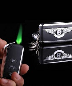 bentley-lighter