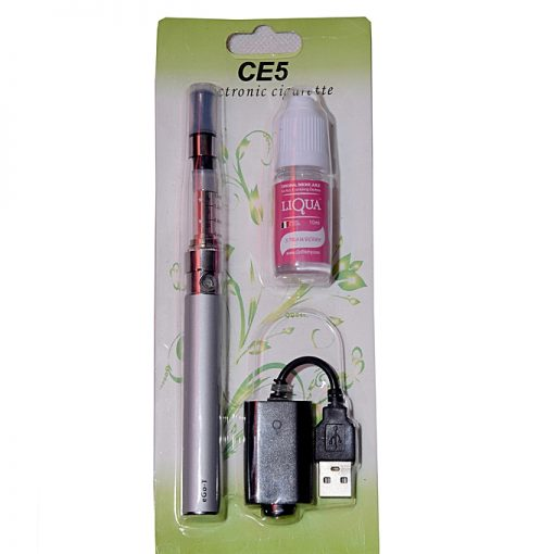 Ce5 Electronic Cigarette