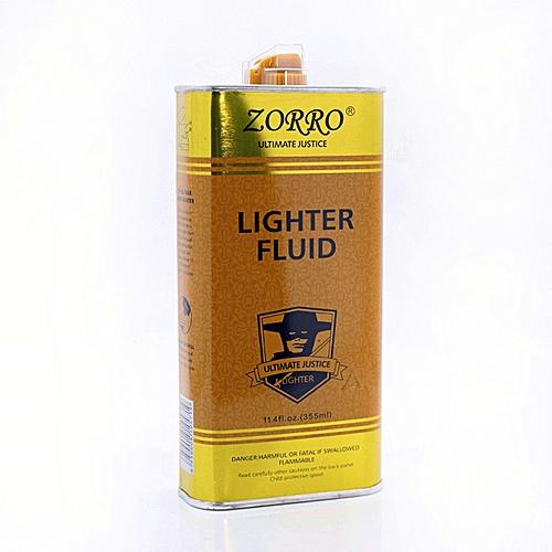 buy zorro lighter kerosene fluid 355ml in nigeria. Black Bedroom Furniture Sets. Home Design Ideas