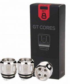 Vaporesso GT8 0.15 Ohm Coils