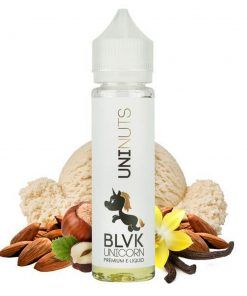 Blvk Unicorn Uninuts Ejuice