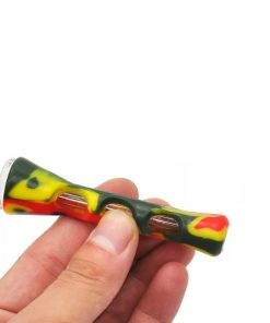 Tobacco Smoking Pipe Handle