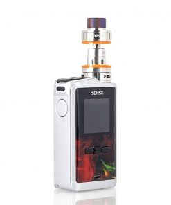 Sense Linked Vape Arrow 230w Starter Kit