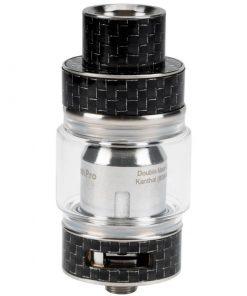 freemax mesh pro tank- 5ml