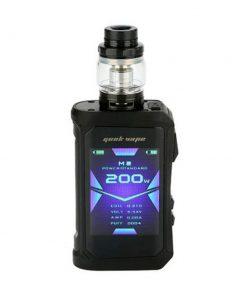Geekvape-Aegis-X-200W-TC-Kit