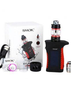 SMOK MAG P3 230W KIT