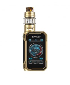 Smok-G-PRIV 3 Kit