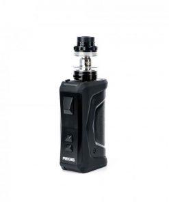 Geekvape Aegis X Kit 200w