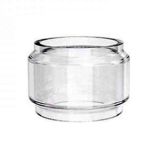 Vaporesso Skrr/skrr-s Replacement Glass - 8ml