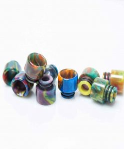 As115 510 Resin Drip Tip