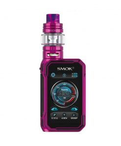 Smok G-priv 3 230w Vape Kit
