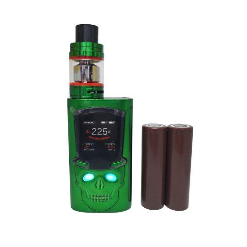 Smok S-priv Vape Kit 225w