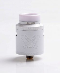 Dead Rabbit V2 24mm Rda Tank