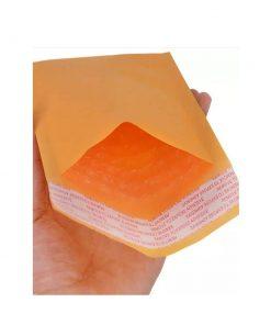 Bubble Padded Envelopes- 50pcs